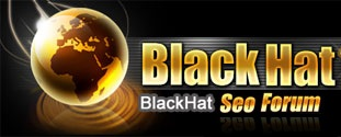 Black themes for windows xp 2006 free download